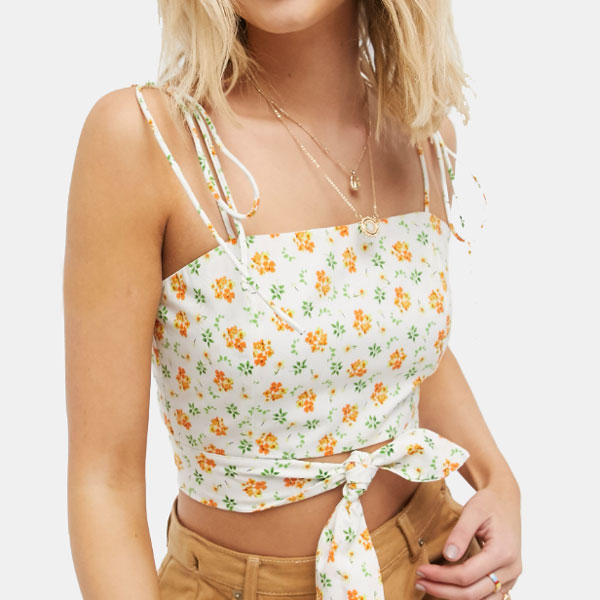 moda para las mujeres en verano 4