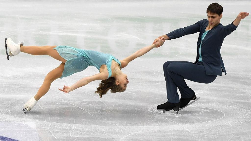 patinaje sobre hielo 3