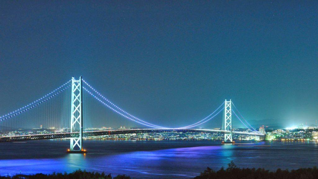 puentes más altos del mundo 2