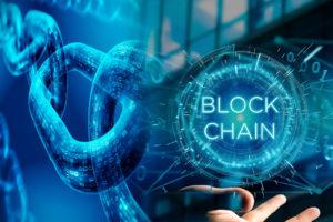 ¿Qué es un blockchain y cómo funciona?