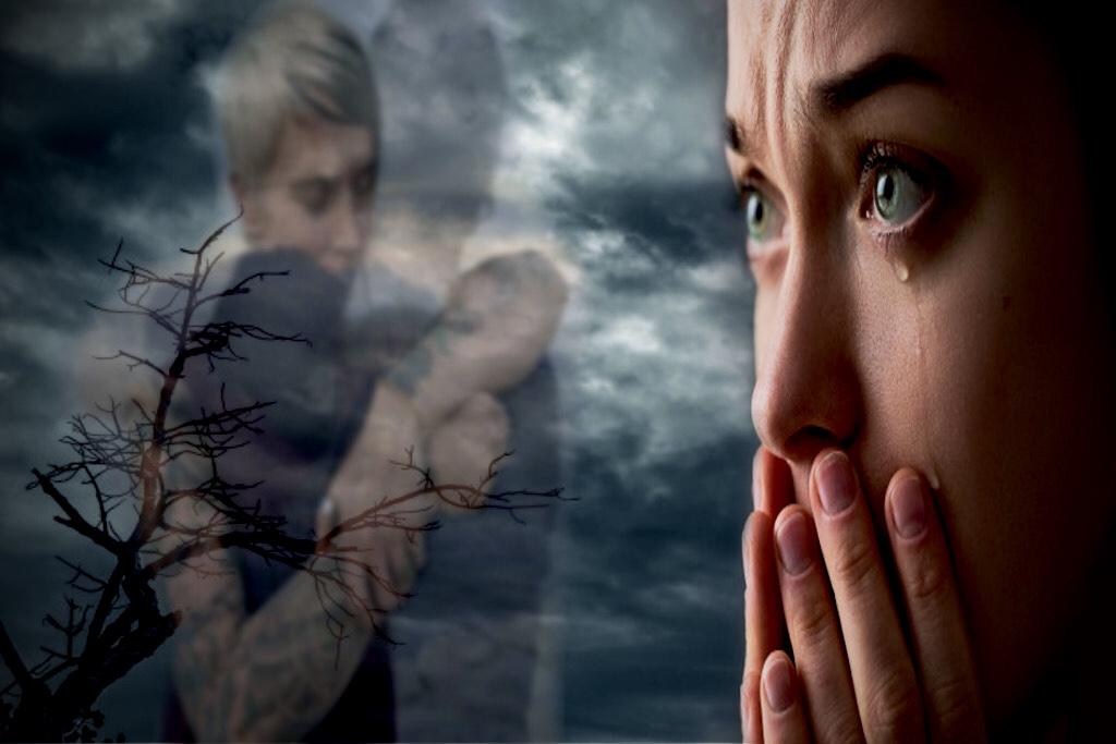 El duelo: cómo asimilar la muerte de un ser querido