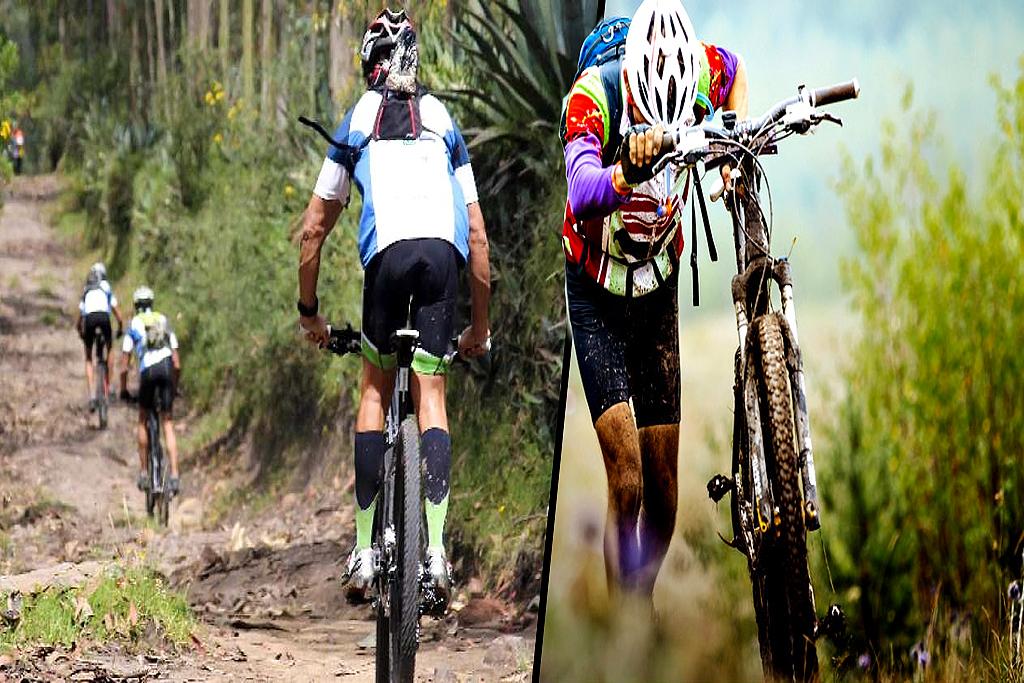 La vuelta a Australia (ciclismo)