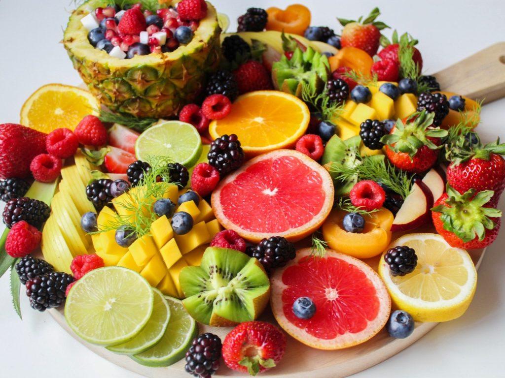 Alimentos que no debes comer en ayunas 2