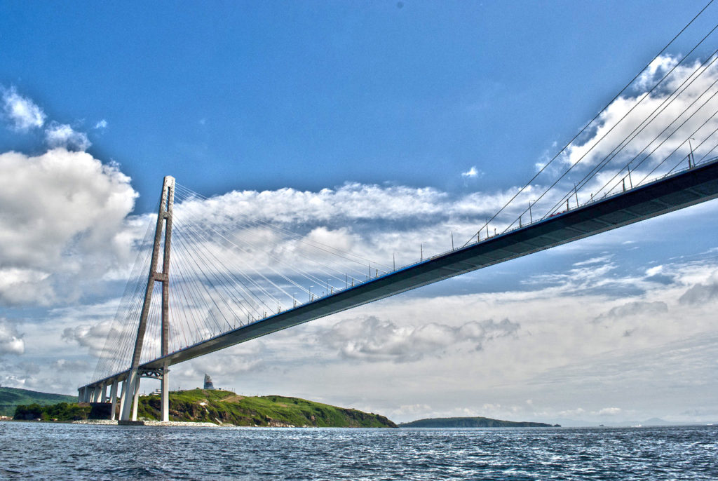 puentes más altos del mundo 4