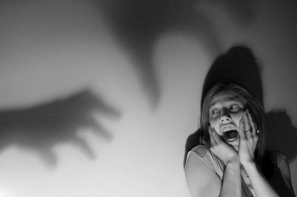 Terrores nocturnos 4