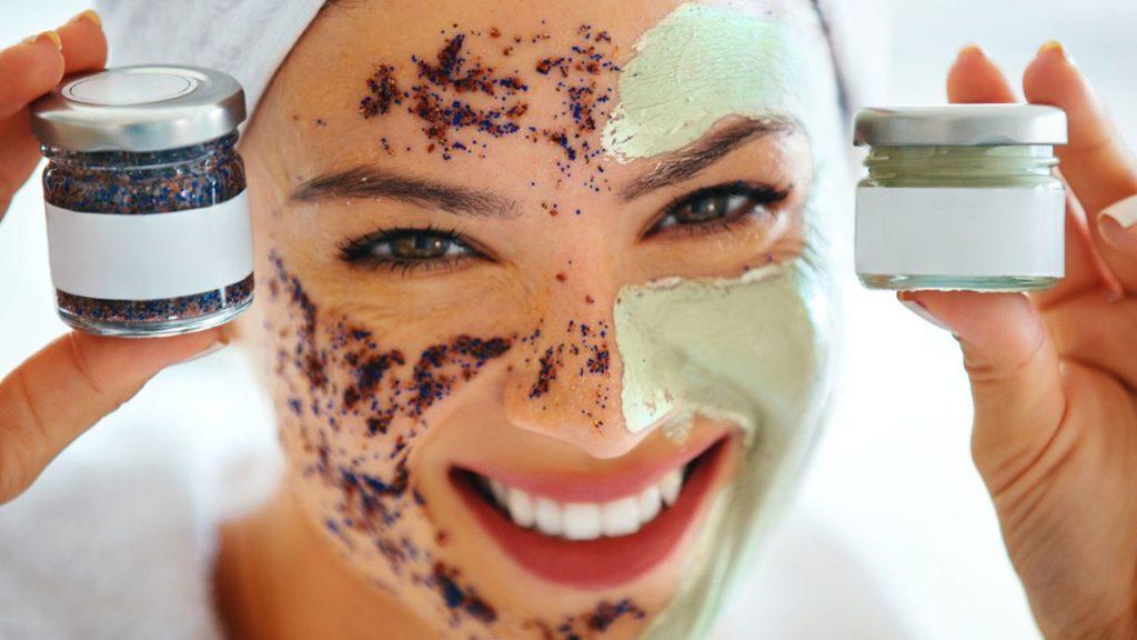 10 errores al cuidar tu piel 2