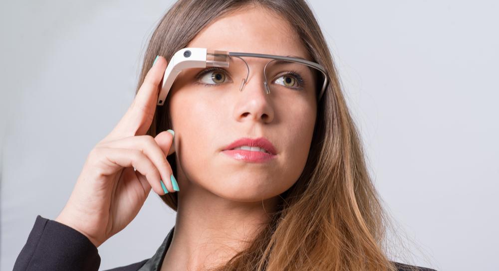 inventos tecnológicos del siglo XXI 3