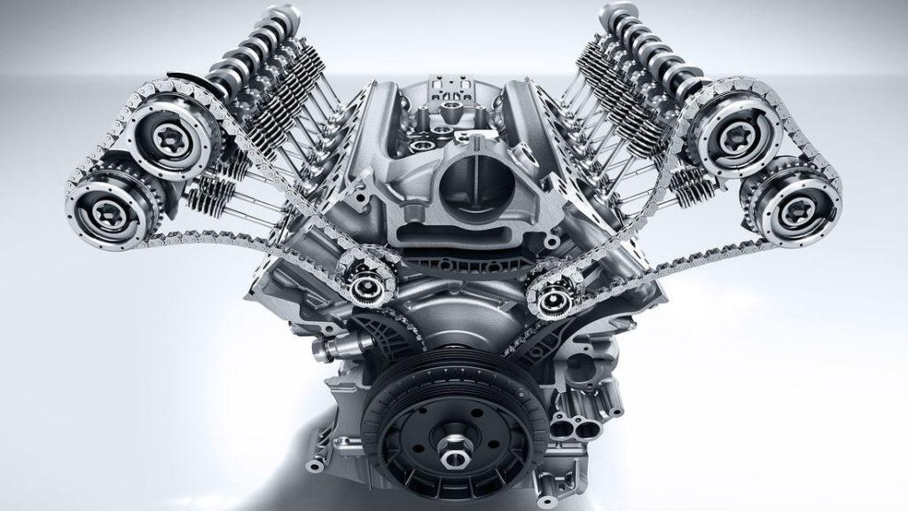 motores de combustión interna y eléctricos 3