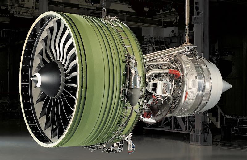 Motores de combustión interna 2