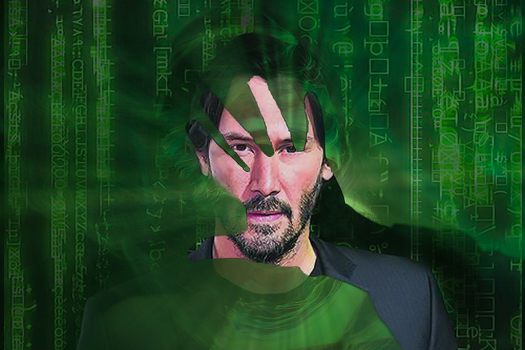 Curiosidades de Matrix a 22 años de su estreno
