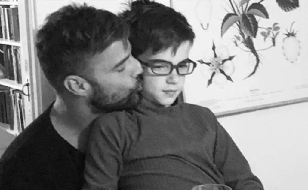 homofobia por parte de Instagram 3