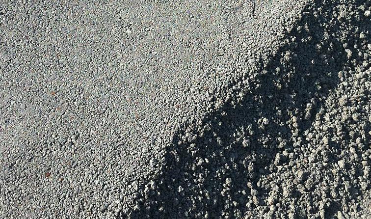Tipos de cemento 4
