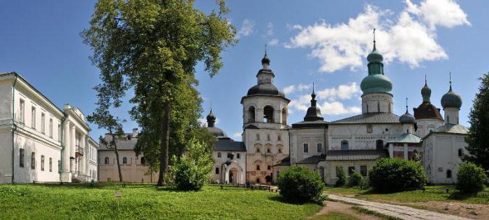 Monasterios más antiguos del mundo 5