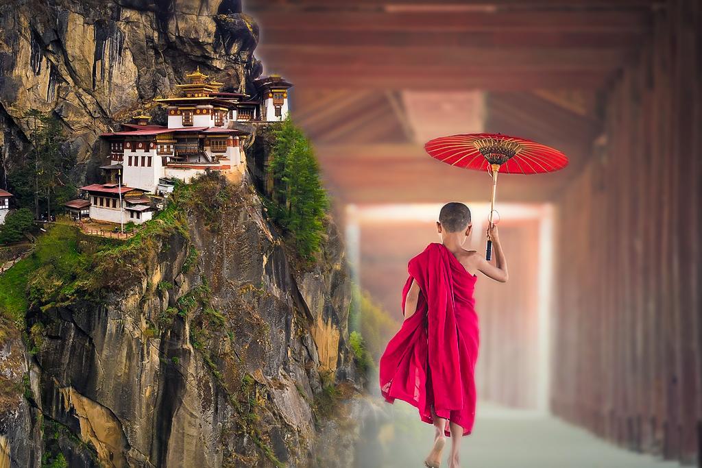 10 Monasterios más antiguos del mundo y por qué visitarlos