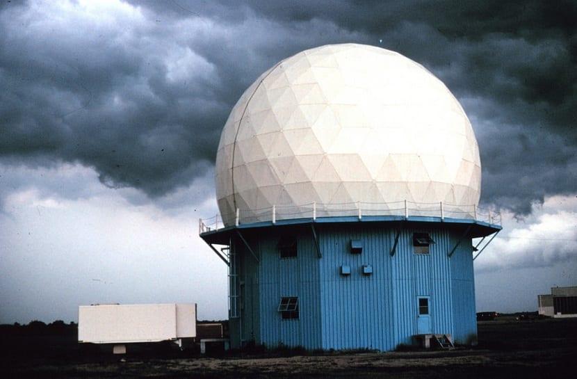 los meteorólogos predicen el futuro 3