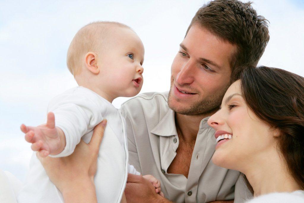 deberías valorar más a tu hijo mayor 3
