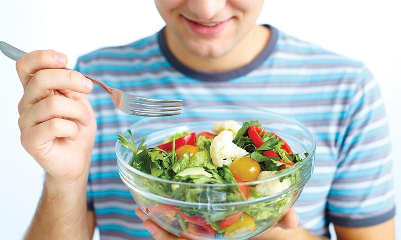 Importancia de la dieta 6