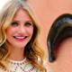 10 famosas y sus absurdos secretos de belleza+