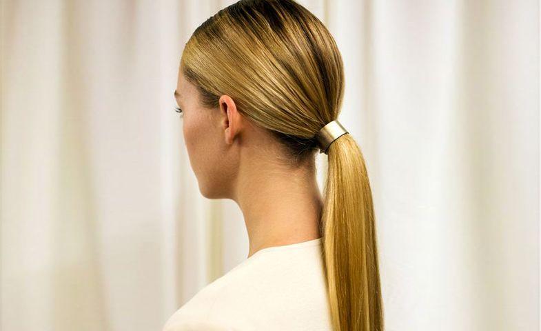 Peinados que harán ver tu cabeza más chica 2