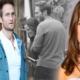 Captan a Jennifer Garner muy feliz con John Miller, su supuesto ex