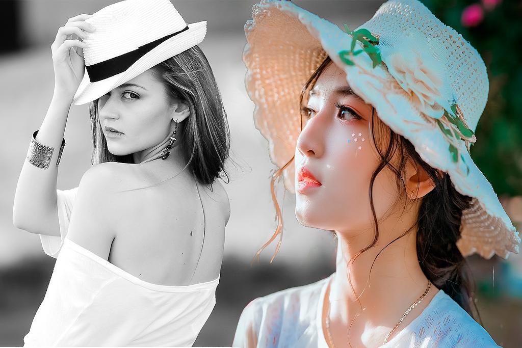 5 beneficios que aporta un sombrero a tu imagen