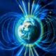 ¿Qué repercusión tiene el campo electromagnético en el desarrollo de la ciencia?