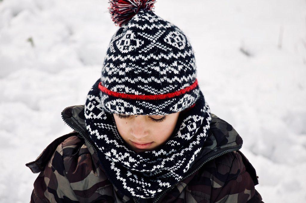 beneficios que aporta un sombrero a tu imagen 3