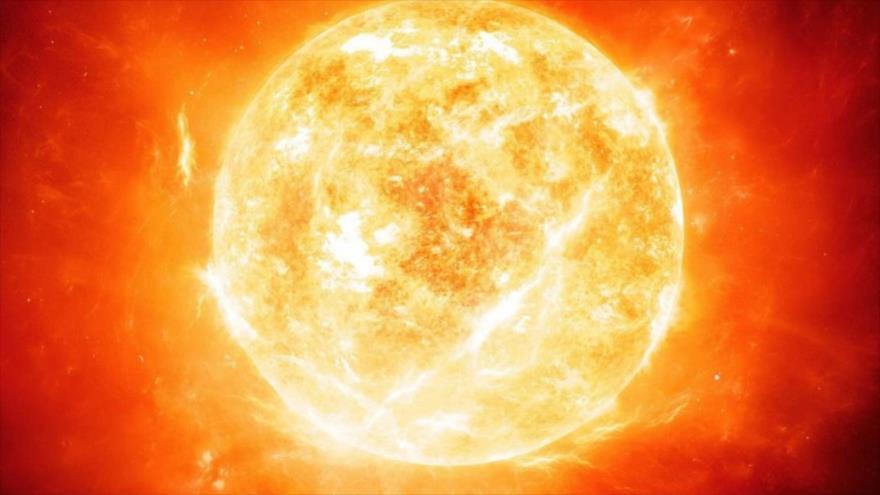 Cuando se apague el sol la vida seguirá 3