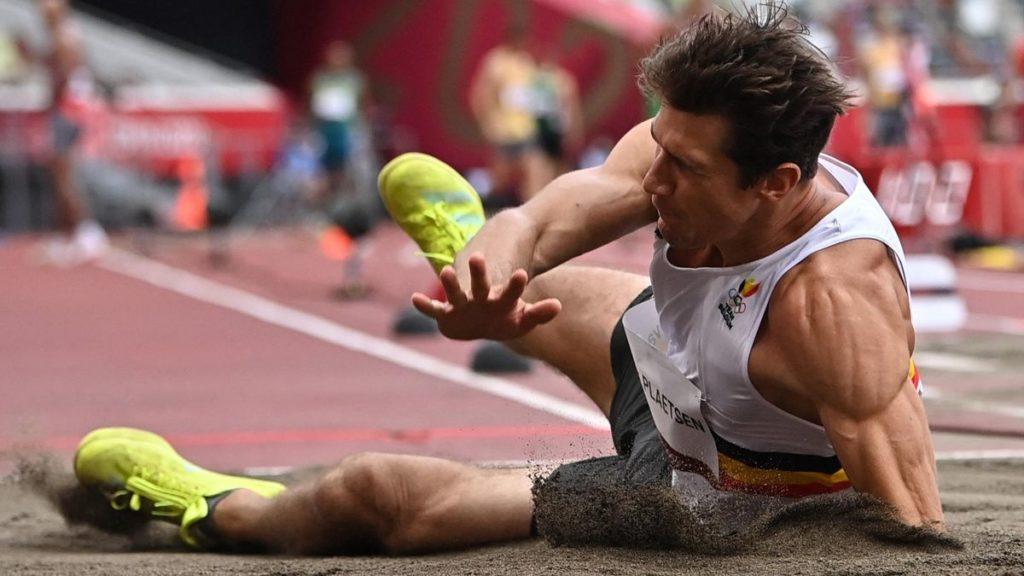 Accidentes más graves en las Olimpiadas 2021 3