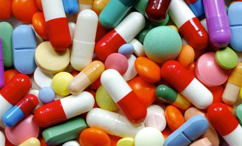 resistencia a los antibióticos 2