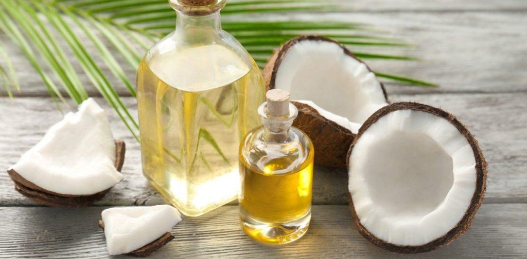 aceite hace que crezca más rápido tu cabello 4
