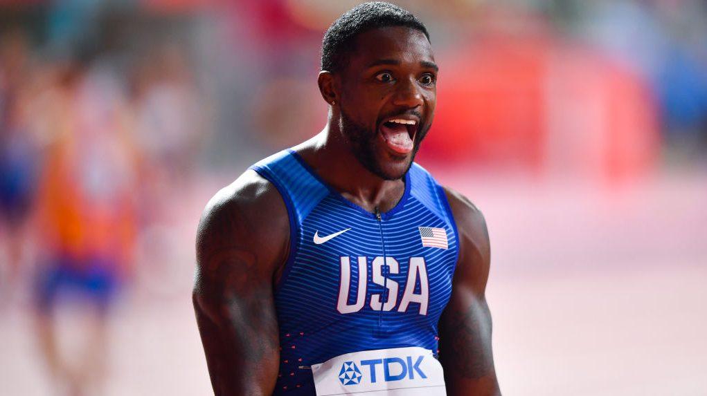 atletas más rápidos de la historia  4