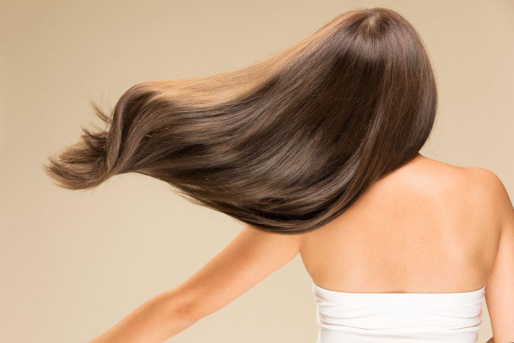 Consigue un cabello envidiable  3