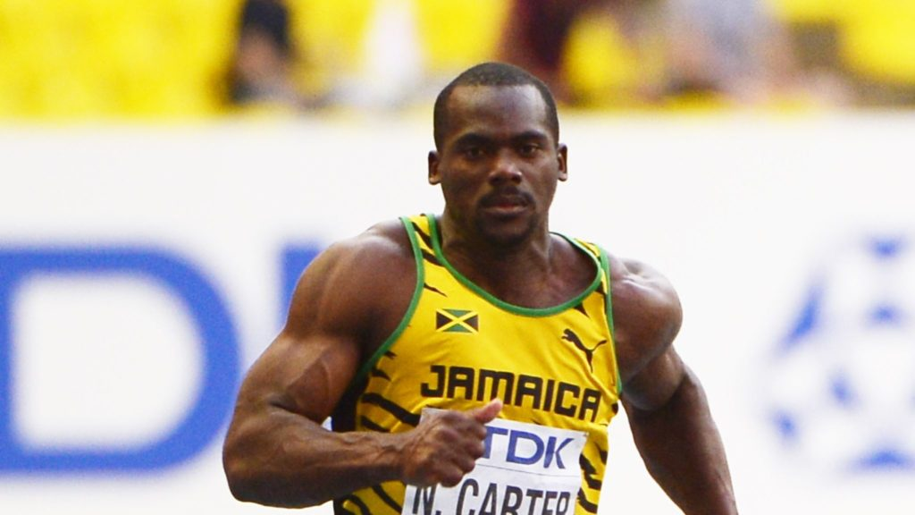 atletas más rápidos de la historia  3