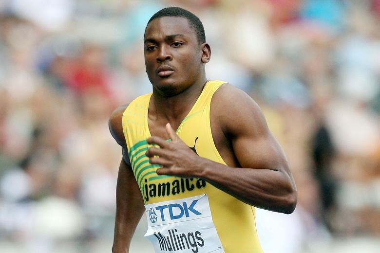 atletas más rápidos de la historia  2