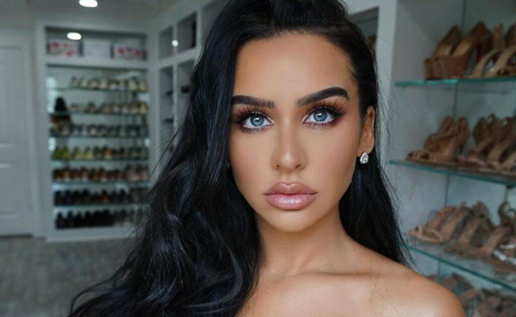YouTubers de belleza más populares