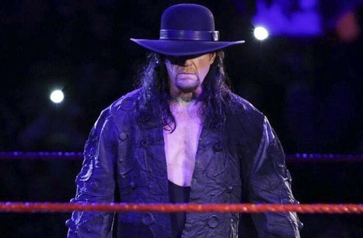 jugadores más fuertes de la WWE 2