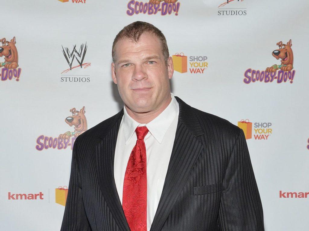 jugadores más fuertes de la WWE