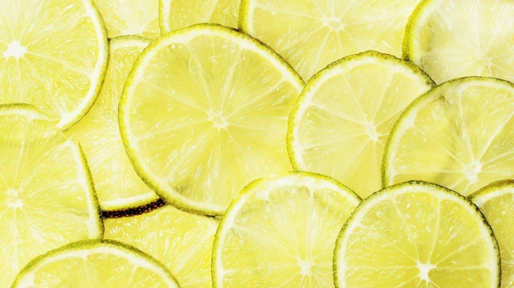 limón purifica el hígado y adelgaza 3