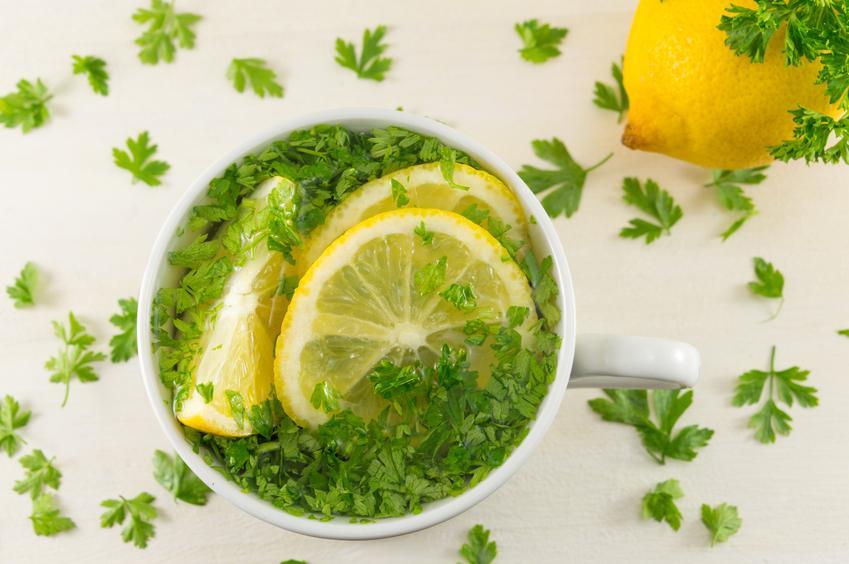 limón purifica el hígado y adelgaza 2