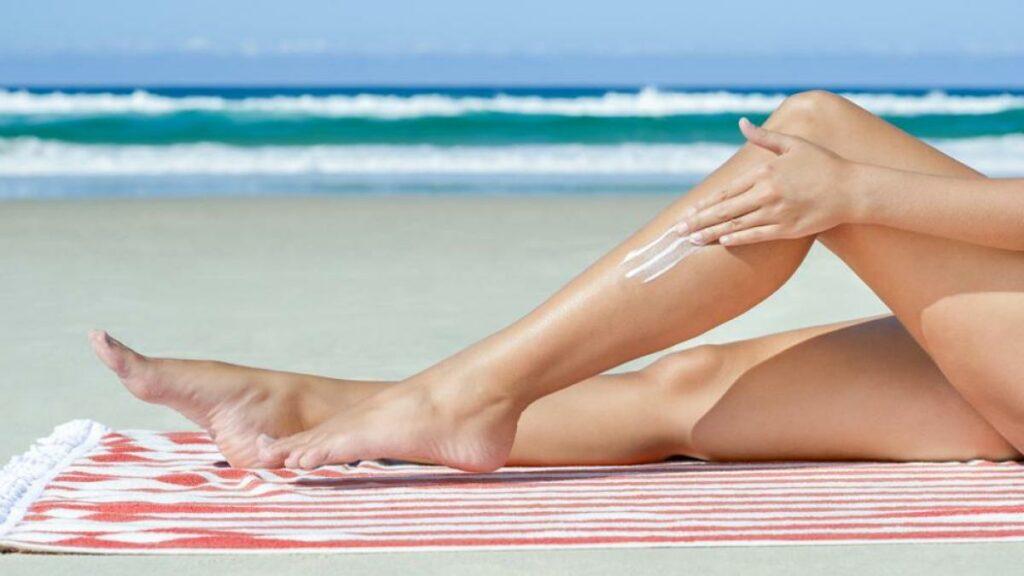 eliminar las manchas en mi piel 3