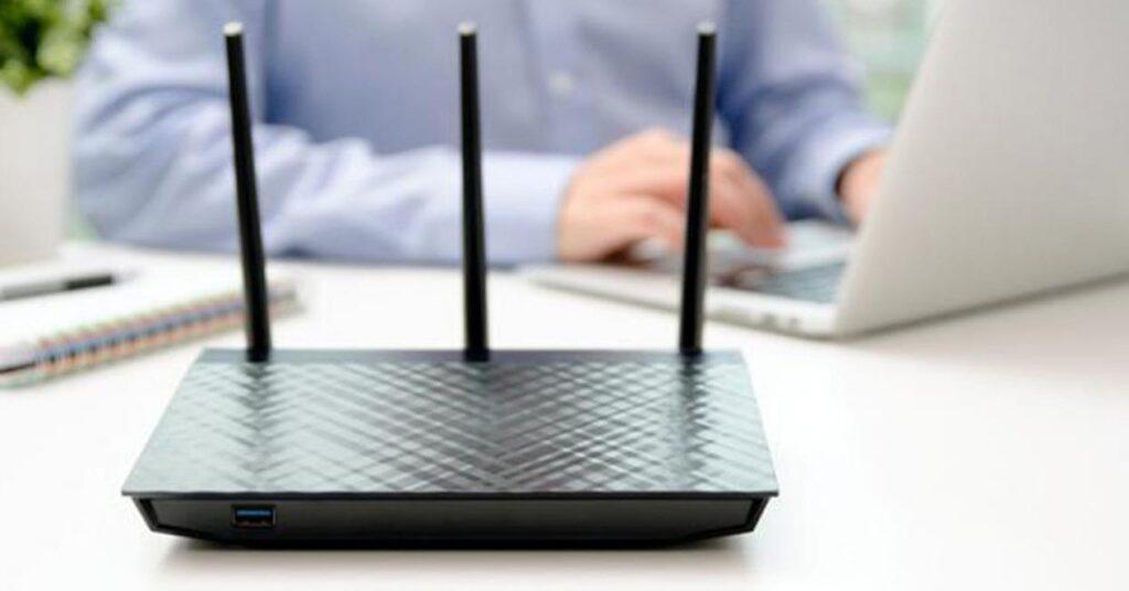antena wifi de largo alcance 2