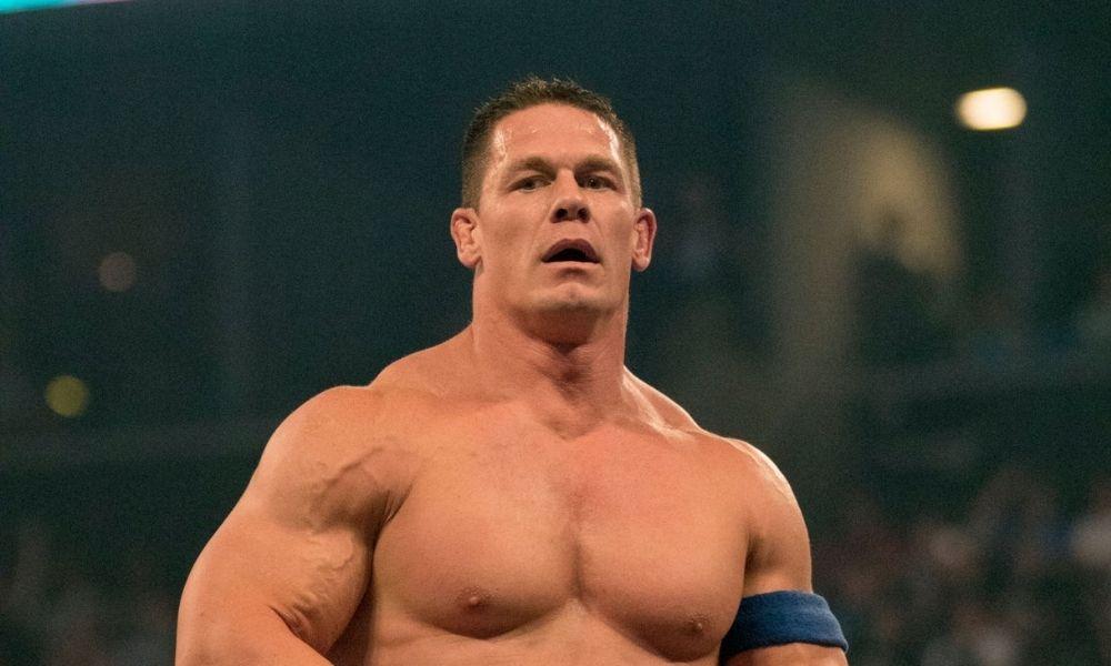 jugadores más fuertes de la WWE 4