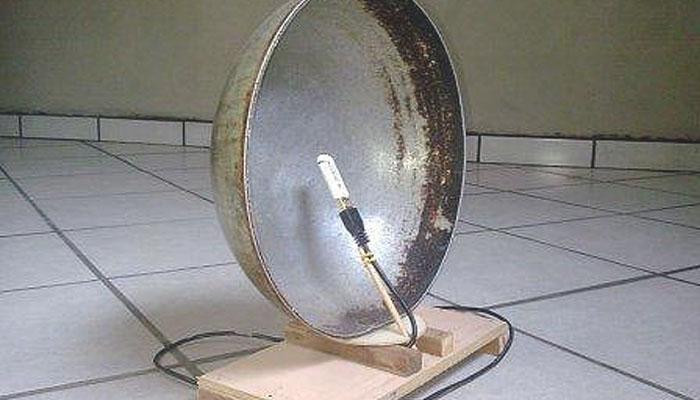 antena wifi de largo alcance 3